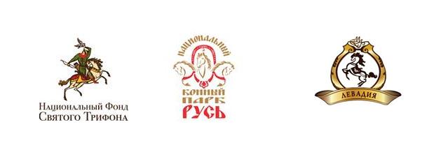 """бал"""": весну в КСК ЛЕВАДИЯ"""
